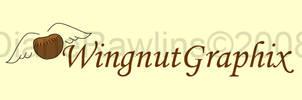 Wingnut Graphix Header 2