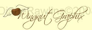 Wingnut Graphix Header 3