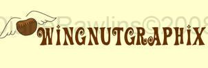 Wingnut Graphix Header 4