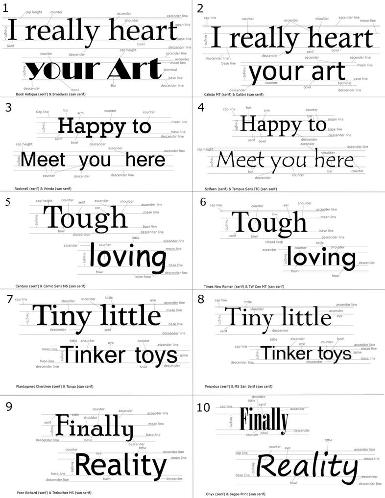 typography assignment Typography definition, the art or process of printing with type see more.