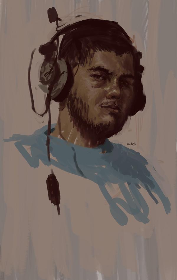 c-a-s's Profile Picture