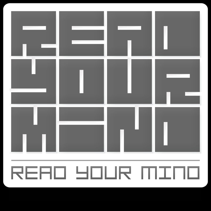 how to actually read minds