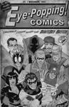 Eye-Popping Comics No. 1