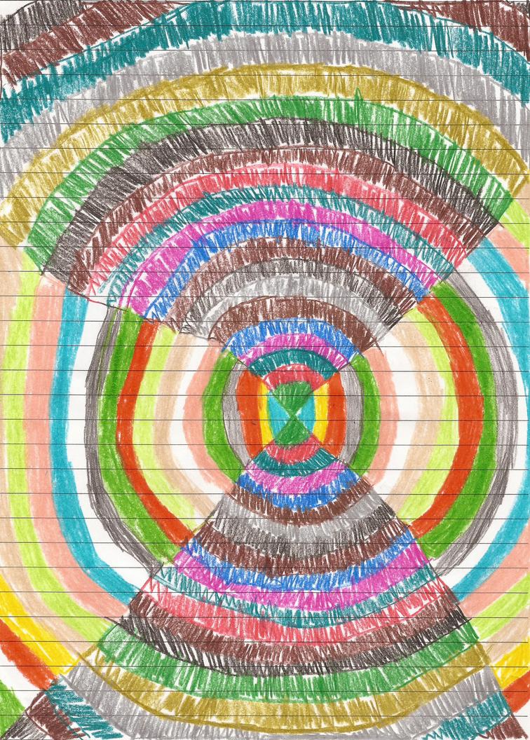 Tópico de Divulgação de Trabalhos - Página 2 Cores_by_felipefabricio-d6ptic9