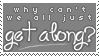 Why? stamp by aftersunsets