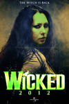 Wicked the Movie