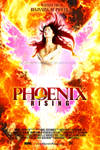 Phoenix Rising Movie