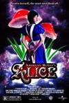 The Alice Movie
