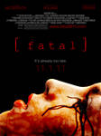Fatal Movie Poster