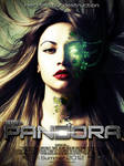 Pandora the Movie
