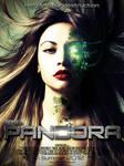 Pandora the Movie