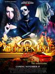 ReBonded Contest GOLDENEYE