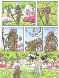 Feathers pg 2