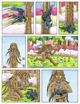 Feathers pg 4
