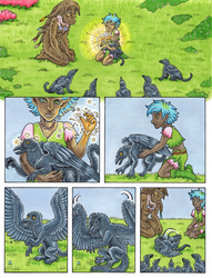 Feathers pg 7