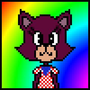 kopatlovesgummies's Profile Picture