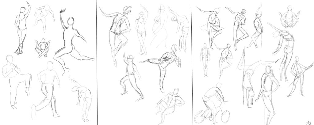 [Image: gesture_drawings_by_annamoon77-d5itpi5.jpg]