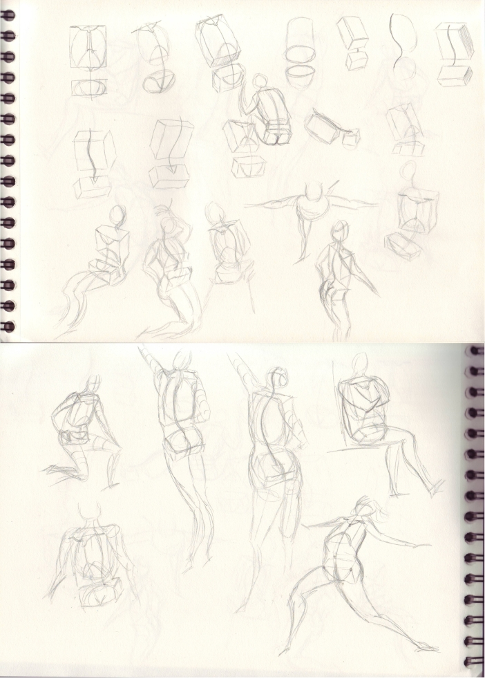 [Image: figure_drawing_study_by_annamoon77-d5jciud.jpg]