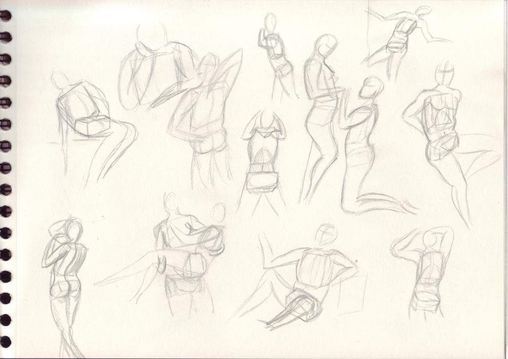 [Image: gesture_drawing_practise_by_annamoon77-d5jjx3r.jpg]