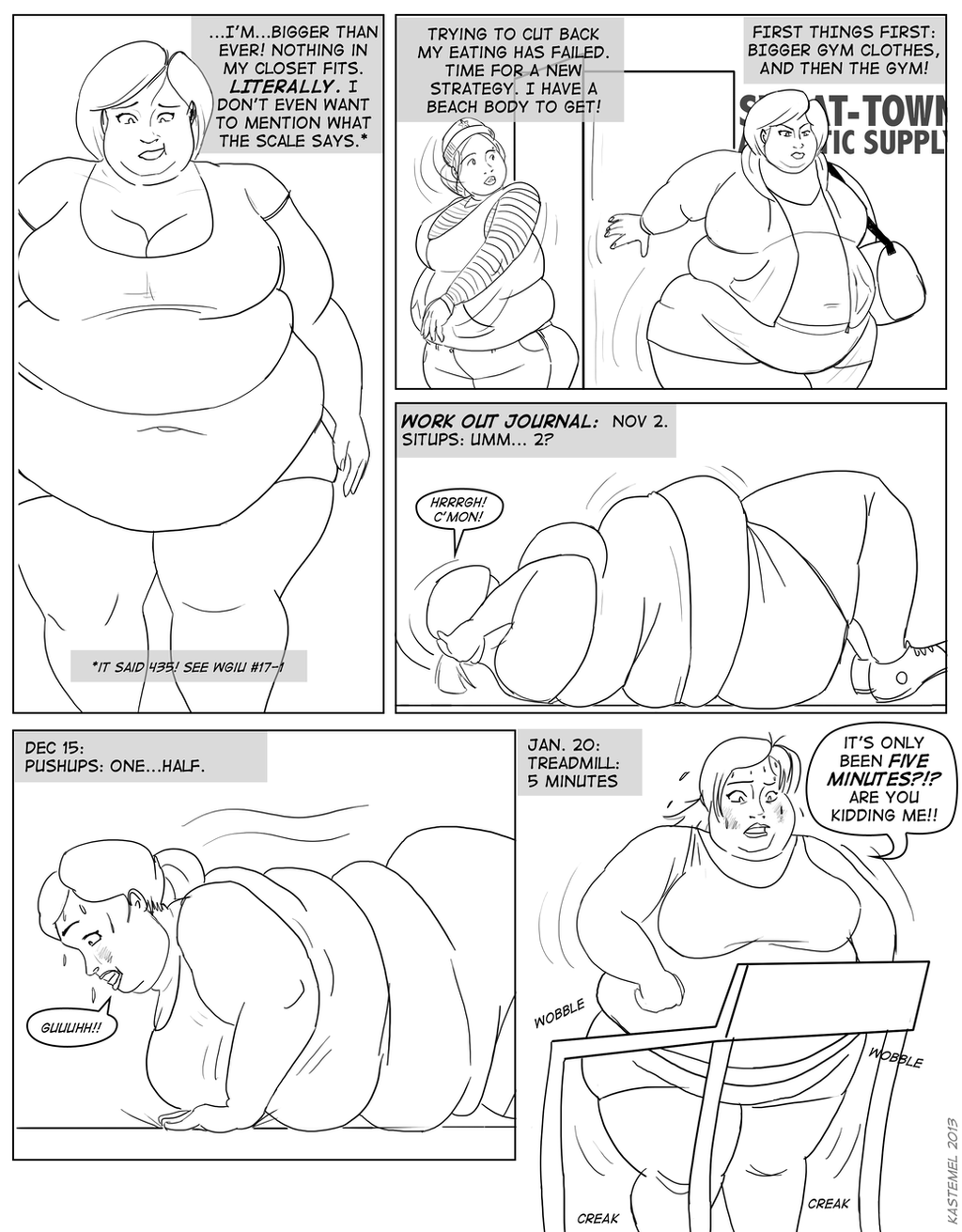 Weight loss rage comic Skipping Breakfast for Weight Loss
