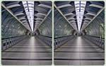 Skywalk HDR X-3D