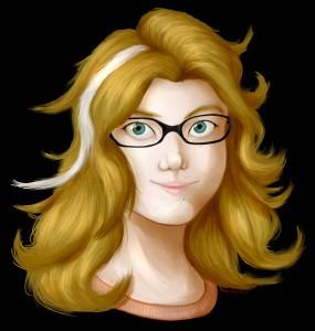 XCree-nahX's Profile Picture