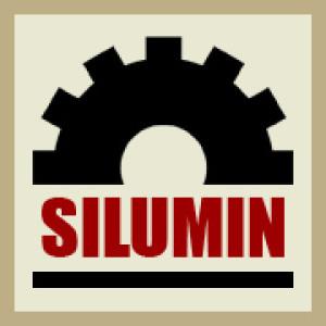 silumin's Profile Picture