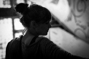 EliskaNapino's Profile Picture
