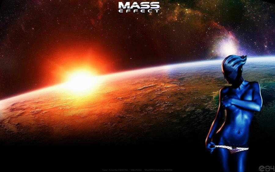mass_effect_liara_t__soni_asari_wallpape