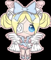 Sweetsu Cutesu!