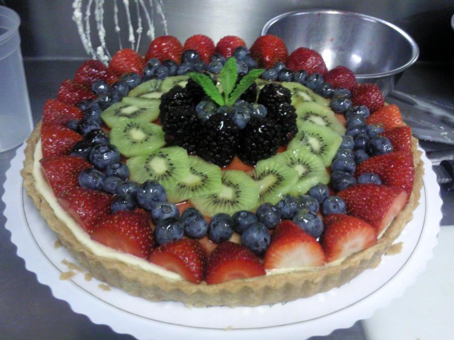fruit tart passion fruit tart mslb7105 vert passion fruit cheesecake ...