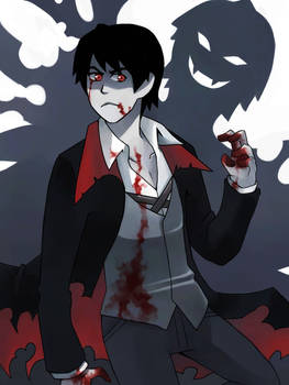 Mission 7: Halloween costume - part 1