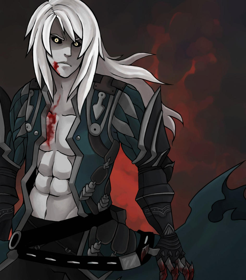 Castlevania: Lords of Shadow - Mirror of Fate ...