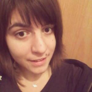 sofia-1989's Profile Picture