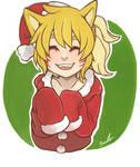 Taka - Merry Christmas