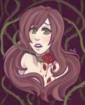 Lady Ami Rose