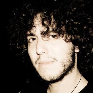 LordElladan's Profile Picture
