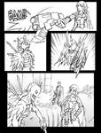 Hunting Knowledge -page 3 by BeholderKin