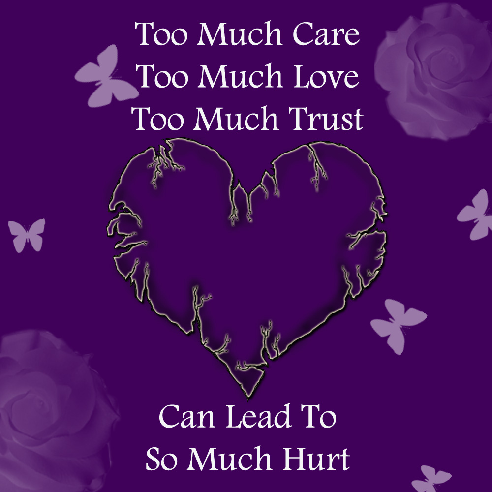 Torn Heart by Vallia Torn Heart Quotes