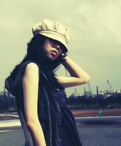 Vallia's Profile Picture