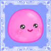 Jelly Pie by Vallia