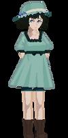 Mayuri