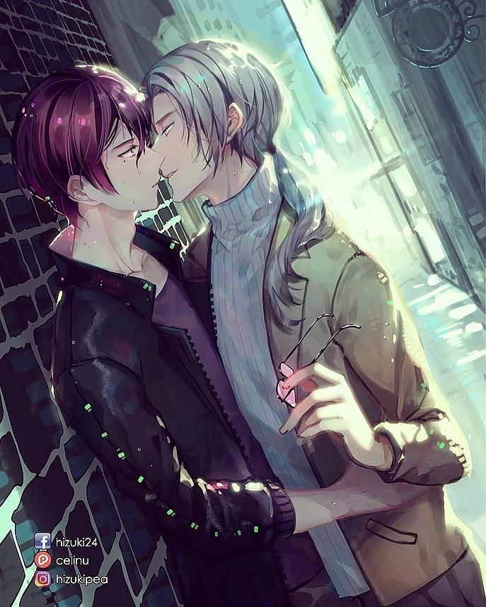 Shh. by hizuki24