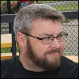 Bozem's Profile Picture