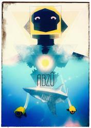 Abzu (alternative)