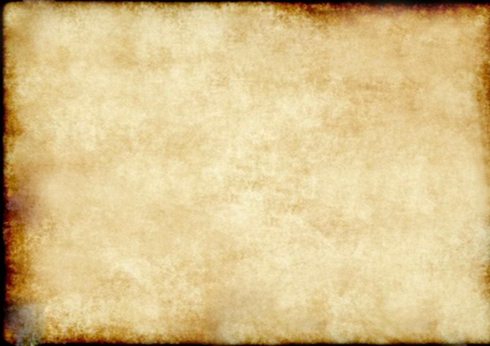 Old paper texture by olebern on DeviantArt