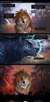 Dsl Part 1 page 3 - Comic