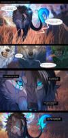 Dsl Part 1 page 11 - Comic