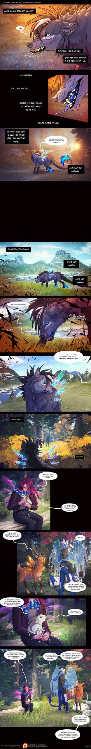 DSL part 4 page 2 - comic
