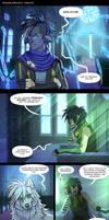 Dsl Part 6 page 5